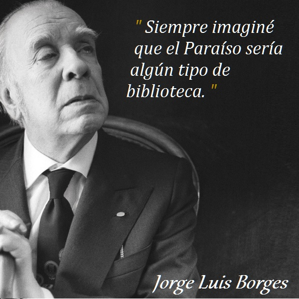 Frases De Famosos Argentinos Gabriel Garcia Marquez