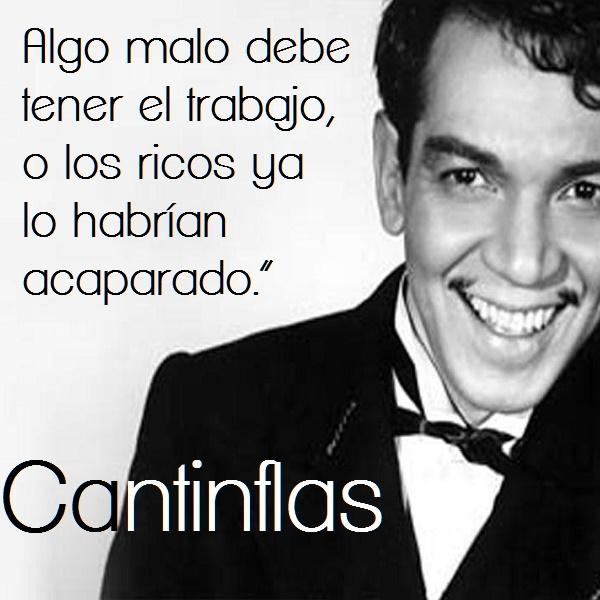 Resultat d'imatges de cantinflas