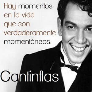 frases de cantinflas - mejores