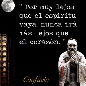 frases de confucio - celebres pensamientos