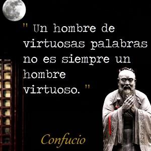 frases de confucio - frases y citas