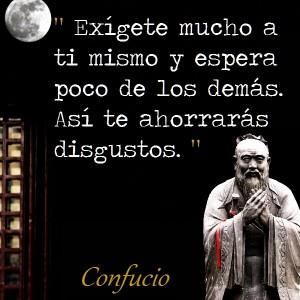 frases de confucio - mejores citas