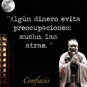 frases de confucio - mejores pensamientos