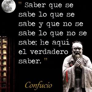 frases de confucio - pensamientos celebres