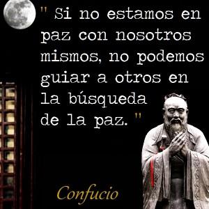 frases de confucio - pensamientos y citas