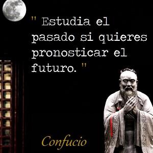 frases de confucio - reflexiones cortas