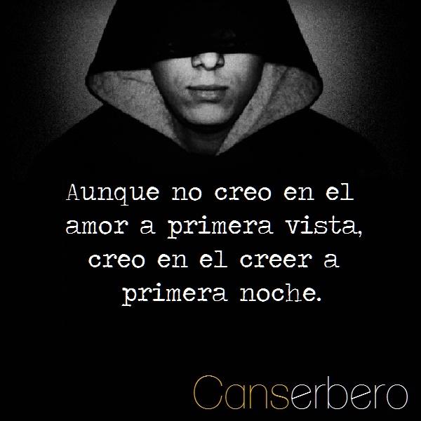Frases del Canserbero | Citas celebres