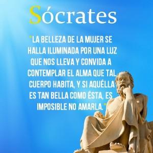frases celebres de socrates - celebres