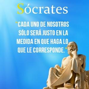 frases celebres de socrates - pensamiento