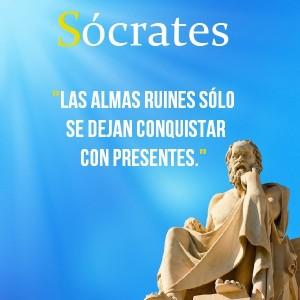 frases celebres de socrates - reflexiones celebres