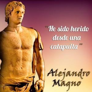 frases-de-alejandro-magno-herido2