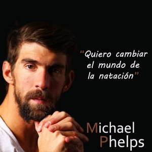 frases-de-michael-phelps-cambiar