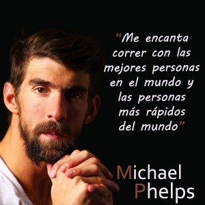 frases-de-michael-phelps-competitividad