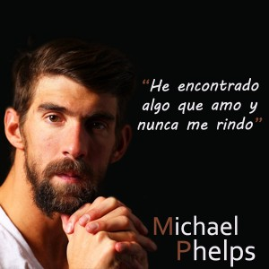 frases-de-michael-phelps-encontrado