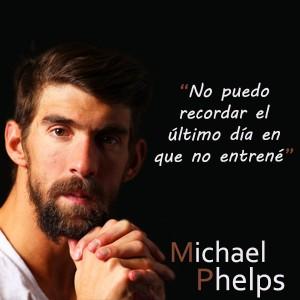 frases-de-michael-phelps-entrenamiento