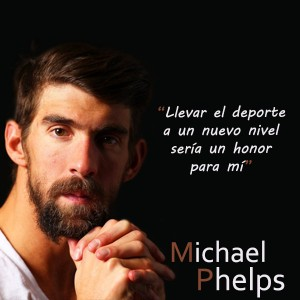 frases-de-michael-phelps-honor
