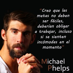 frases-de-michael-phelps-metas