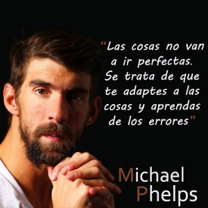 frases-de-michael-phelps-perfeccion