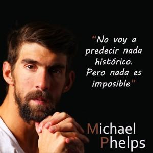 frases-de-michael-phelps-predecir