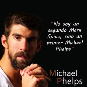 frases-de-michael-phelps-soy