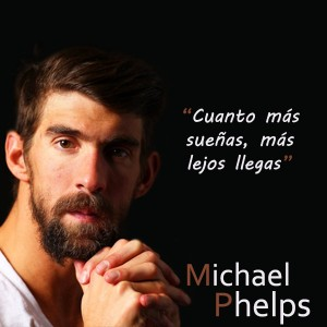 frases-de-michael-phelps-suenas