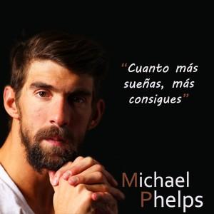 frases-de-michael-phelps-suenas2