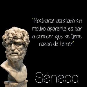 frases-de-seneca-filosofo