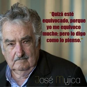 frases-de-jose-mujica-citas