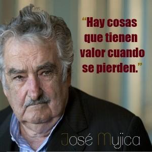 frases-de-jose-mujica-citas-celebres