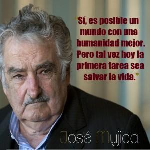 frases-de-jose-mujica-citas-politicas