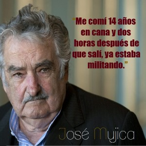 frases-de-jose-mujica-comentarios