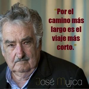 frases-de-jose-mujica-frases-celebres