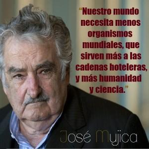 frases-de-jose-mujica-frases-cortas