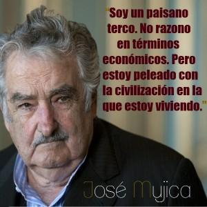 frases-de-jose-mujica-para-compartir