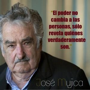 frases-de-jose-mujica-pensameintos-celebres