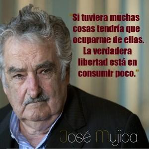 frases-de-jose-mujica-reflexiones