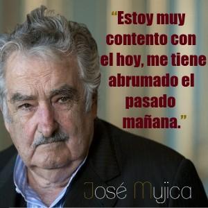 frases-de-jose-mujica-reflexiones-y-comentarios