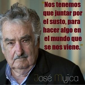 frases-de-jose-mujica-textos-famosos