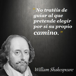 william-shakespeare-frases-y-pensamientos10