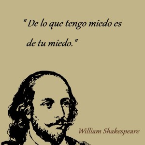 william-shakespeare-frases-y-pensamientos11
