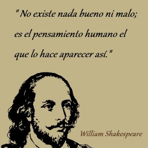 william-shakespeare-frases-y-pensamientos13