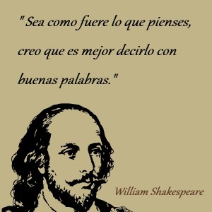 william-shakespeare-frases-y-pensamientos14