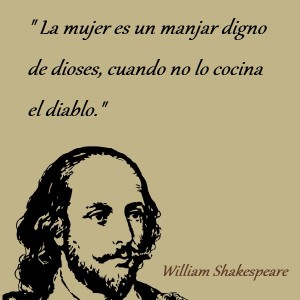 william-shakespeare-frases-y-pensamientos15