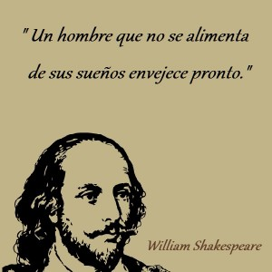 william-shakespeare-frases-y-pensamientos16