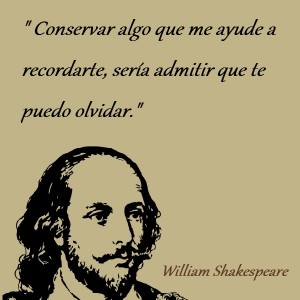 william-shakespeare-frases-y-pensamientos17