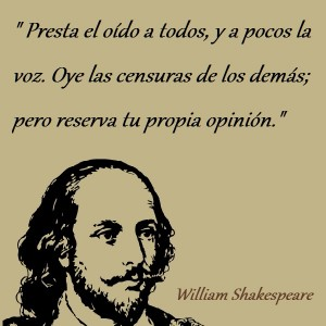 william-shakespeare-frases-y-pensamientos18