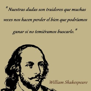 william-shakespeare-frases-y-pensamientos19