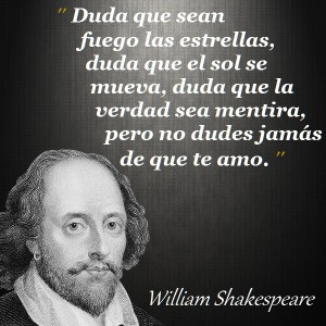 william-shakespeare-frases-y-pensamientos22