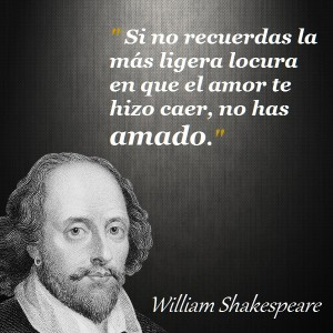 william-shakespeare-frases-y-pensamientos24