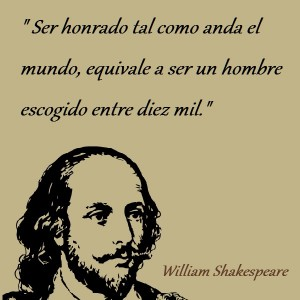 william-shakespeare-frases-y-pensamientos25